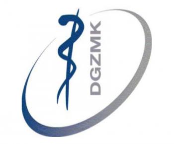 dgzmk1.png