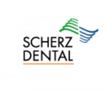 scherz-logo.png