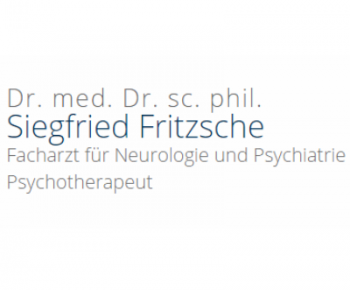 fritsche.png